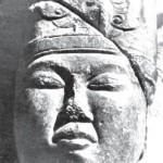 Антропология тюрков с античных времён до наших дней - Page 7 02-150x150